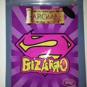 bizarro-herbal-incense-10g_300x300