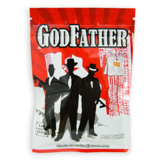godfatheri-incense