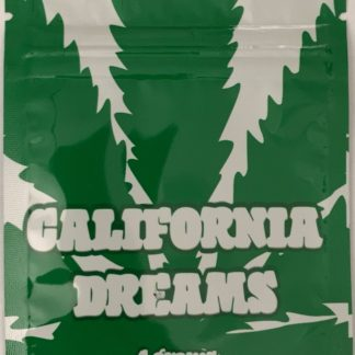 california-dreams-4g