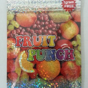 Fruit Punch Herbal Incense